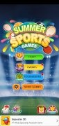 Summer Sports Events image 11 Thumbnail