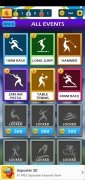 Summer Sports Events image 12 Thumbnail