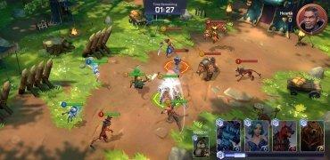 Summoners War: Lost Centuria image 1 Thumbnail