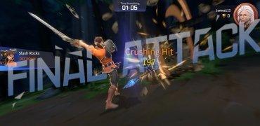 Summoners War: Lost Centuria image 4 Thumbnail