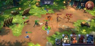 Summoners War: Lost Centuria image 7 Thumbnail