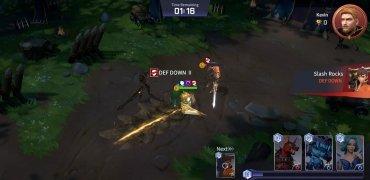 Summoners War: Lost Centuria image 8 Thumbnail