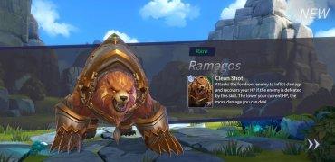 Summoners War: Lost Centuria image 9 Thumbnail