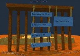 Sumotori Dreams imagem 3 Thumbnail