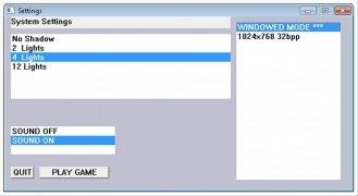 Sumotori Dreams imagem 4 Thumbnail