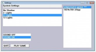 Sumotori Dreams image 4 Thumbnail