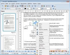 Sun PDF Import Extension Изображение 1 Thumbnail