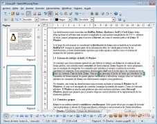 Sun PDF Import Extension immagine 2 Thumbnail