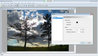 SunlitGreen Photo Editor immagine 5 Thumbnail