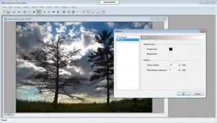 SunlitGreen Photo Editor Изображение 5 Thumbnail