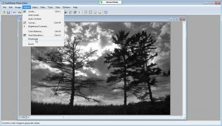 SunlitGreen Photo Editor immagine 6 Thumbnail