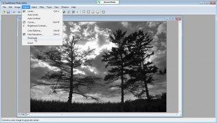 SunlitGreen Photo Editor Изображение 6 Thumbnail