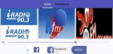 Sunufm Radio imagen 1 Thumbnail