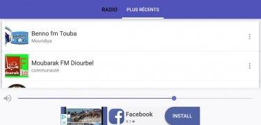 Sunufm Radio imagen 2 Thumbnail