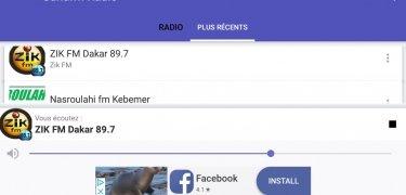 Sunufm Radio imagen 3 Thumbnail