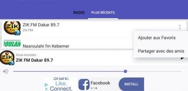 Sunufm Radio imagen 4 Thumbnail