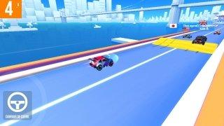 SUP Corrida Multiplayer imagem 1 Thumbnail