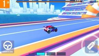 SUP: Carreras Multijugador imagen 4 Thumbnail