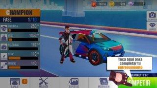 SUP Gioco di Corse Multiplayer immagine 6 Thumbnail