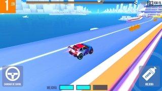 SUP Gioco di Corse Multiplayer immagine 7 Thumbnail