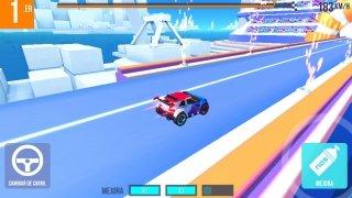 SUP Gioco di Corse Multiplayer immagine 8 Thumbnail