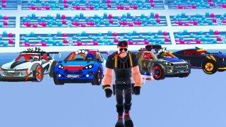 SUP Gioco di Corse Multiplayer immagine 9 Thumbnail