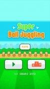 Super Ball Juggling imagen 1 Thumbnail