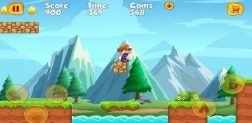 Super Bino Go immagine 1 Thumbnail