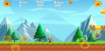 Super Bino Go immagine 10 Thumbnail