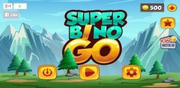 Super Bino Go immagine 12 Thumbnail