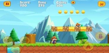 Super Bino Go immagine 4 Thumbnail