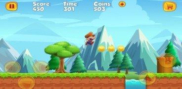 Super Bino Go immagine 5 Thumbnail