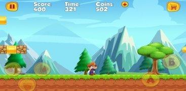 Super Bino Go immagine 6 Thumbnail