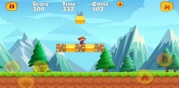 Super Bino Go immagine 7 Thumbnail