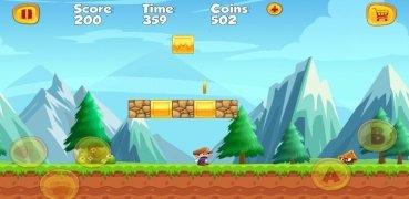 Super Bino Go immagine 8 Thumbnail