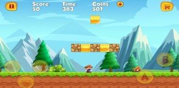 Super Bino Go immagine 9 Thumbnail