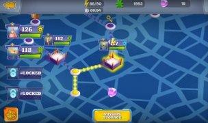 Super Brawl Universe image 6 Thumbnail