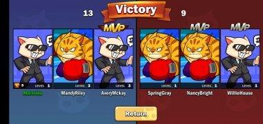 Super Cats imagem 11 Thumbnail