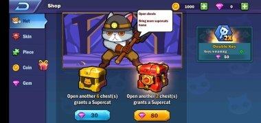 Super Cats imagem 3 Thumbnail