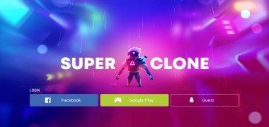 Super Clone imagem 2 Thumbnail