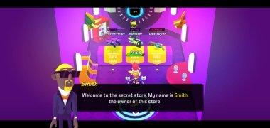 Super Clone imagem 6 Thumbnail