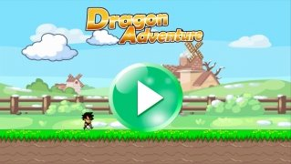Super Dragon Adventure imagen 5 Thumbnail