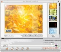 Super DVD Creator immagine 4 Thumbnail