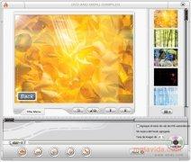 Super DVD Creator Изображение 4 Thumbnail