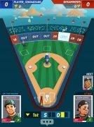 Super Hit Baseball imagen 1 Thumbnail