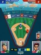Super Hit Baseball imagen 2 Thumbnail
