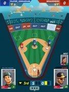 Super Hit Baseball imagen 3 Thumbnail