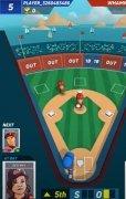 Super Hit Baseball imagen 4 Thumbnail
