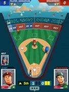 Super Hit Baseball imagen 5 Thumbnail