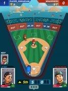 Super Hit Baseball imagen 6 Thumbnail